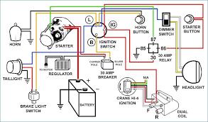 simple harley wiring diagram 1999 fxst explore schematic wiring 3-Way Switch Wiring Diagram harley davidson wiring diagram coil download wiring diagrams u2022 rh osomeweb com harley chopper wiring diagram harley chopper wiring diagram