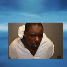 Man convicted in retrial sentenced to 30 years for attempted murder in  Upton | WBFF