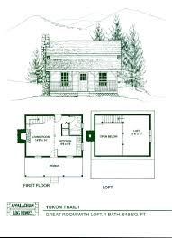 log cabin plans with walkout basement designs pdf bird feeder free and small ranch style home house design affordable homes basic one room kits cottage