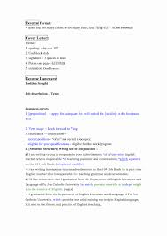 Google Cover Letter Template Examples Letter Template Collection