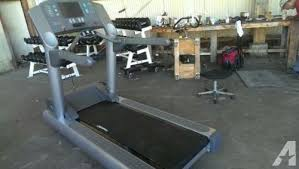 horizon fitness treadmill clifieds sell horizon fitness treadmill across the usa page 6 americanlisted