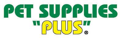 pet supplies plus logo. Exellent Logo Pet Supplies Plus Throughout Logo