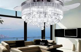 chandelier general blog