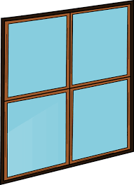 window pane png. Unique Window Window Glass Seethrough For Window Pane Png I