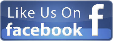 facebook like logo png. Brilliant Png Likeusonfacebooklogopngi01 To Facebook Like Logo Png E