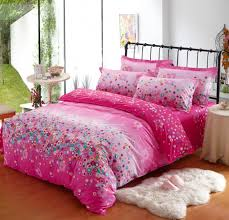 great girls bedding sets canada 73 in boho duvet covers with twin intended for comforter ideas 9