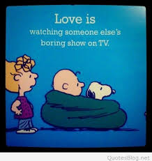 Meaning Of Love Quotes Amazing Meaning Of Love Quotes Sayings And Pictures