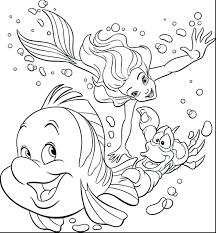 Disney Princesses Coloring Pages Trustbanksurinamecom