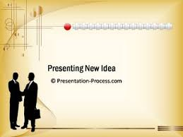 ppt business plan presentation business plan powerpoint template set