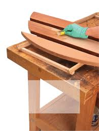 the best wood for furniture. The Best Wood For Furniture