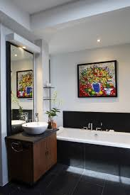 bathroom remodel videos. Full Size Of Uncategorized:remodel Bathroom For Stunning Makeover Ideas Pictures Videos Hgtv With Remodel P