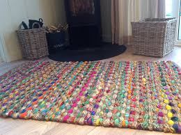 architecture and home interior design for fair trade rugs of large multi coloured uk rug