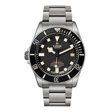 the 6 best left handed watches you can buy • gear patrol pelagos lhd tudor gear patrol 800