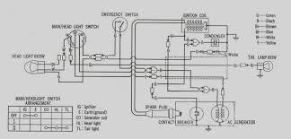 honda 50 wiring diagram wiring diagrams best honda 50 wiring diagram simple wiring diagram site mercury 50 wiring diagram honda 50 wiring diagram