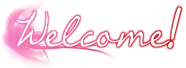 pink welcome nyrlie got their homepage at neopets com