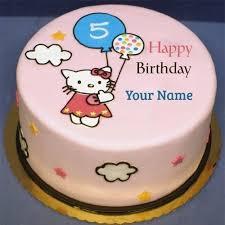 Happy 21st Birthday Cake Boys Name Write Birthdaycakegirlideascf