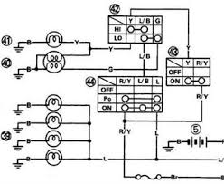 motorcycle headlight wiring diagram questions answers wireing diagram fore headlight