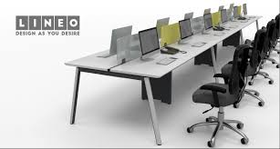 sensational office furniture. New Fabulous Modular Office Furniture Systems Sensational Cubicles Star Second Hand Small Bookcase Shelf Used Desk