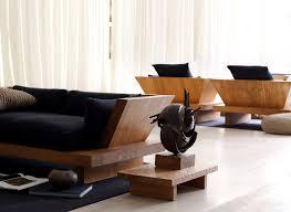 zen home furniture. Urban Zen - Furniture Collection. \ Home