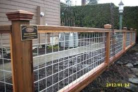wood and wire fences. Wood And Wire Fence Panels Yes I Do Believe Like The Hog Panel Much . Fences
