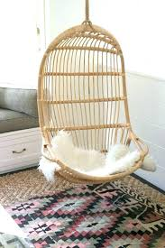 hanging wicker chair hanging wicker chair best southwestern chairs ideas on photo with stand resin egg hanging wicker chair