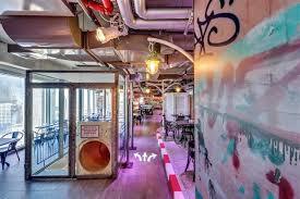 google tel aviv officeac itay. do google offices have slides office london slide tel aviv officeac itay sikolski show i