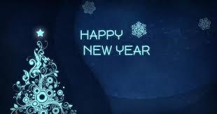 Imagini pentru happy new year 2019