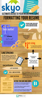 82 Best Bad Ass Resumes Images On Pinterest Job Search Job