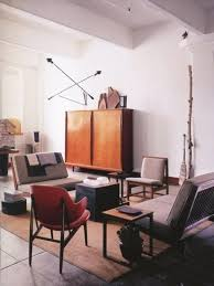 Midcentury Living Room 20 Captivating Mid Century Living Room Design Ideas Rilane