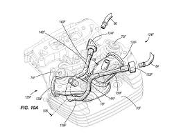 harley davidson water cooled heads patent updated harley davidson v twin water cooled heads