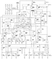 wiring diagram buick century schematics and wiring diagrams 2000 buick regal wiring diagram car