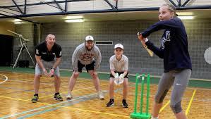 Cricket North duo lead Launceston College's school of big knocks | The  Examiner | Launceston, TAS