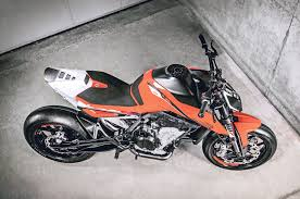 2018 ktm 790 duke specs. beautiful 2018 share and comment on this article  on 2018 ktm 790 duke specs r