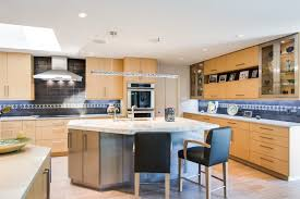 Kitchen Design Websites Collection