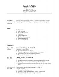 take a look at our landman resume examples esample resume com .