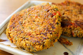 Image result for quinoa veggie cakes