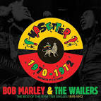 The Best of the Upsetter Years