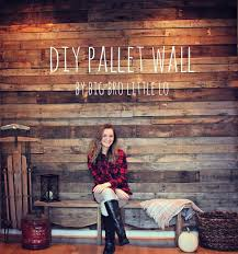 pallet wood wall texture. diy easy pallet wood wall texture y
