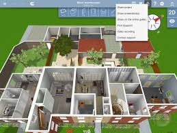 100 home design 3d freemium awesome design home design