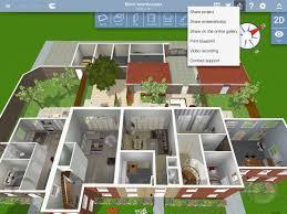 100 home design 3d freemium awesome design home design