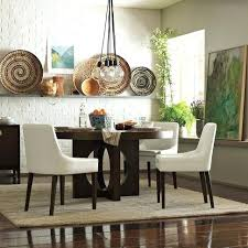 dining table rug round dining table dining table rug easy to clean