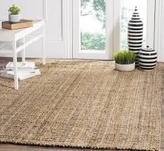 pottery barn sisal rug luxury furniture rugs carpet ideas