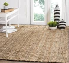 pottery barn sisal rug luxury furniture rugs carpet ideas