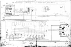 wiring diagrams 1972 chevy trucks wiring discover your wiring ford f100 wiring diagram on 1973 corvette wiper motor
