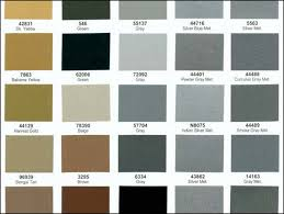 gray paint home depotDownload Home Depot Rustoleum Spray Paint Colors With Original