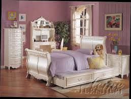 Princess Castle Bedroom Princess Castle Bedroom Set Bedroom Ideas