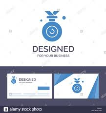 Design An Olympic Medal Template Creative Business Card And Logo Template Medal Olympic