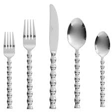 stainless flatware patterns for towle flatware with wallace stainless steel flatware set and dining room decor ideas also home interiors with towle
