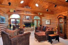 I'm not strict on my calorie count, i just pay attention to my body. Take A Look Inside J J Watt S Wisconsin Cabin