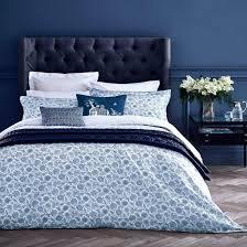 cozy best luxury bedding duvet covers bedding companies luxury bedding best luxury sheets luxury bedding cozy best luxury bedding